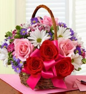 basket-of-love5_320x320