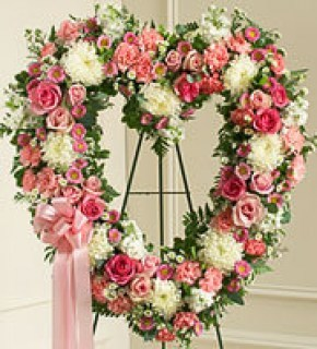 pink-floral-heart_320x320