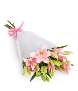 lily-bouquet-large