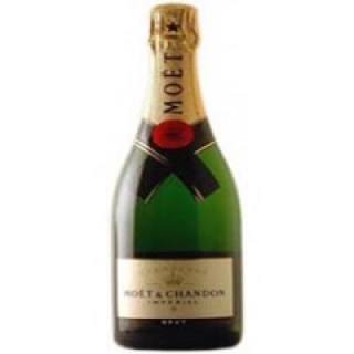 Moet Chandon Brut Imperial 750ML Champagne