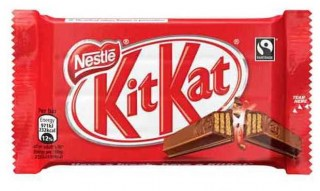 nestle-chocolate-kit-kat-18gm