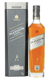 platinum-lable