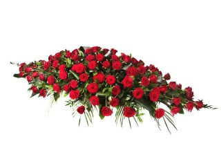 Red-Roses-Casket-Spray